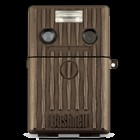 Bushnell - Trail Scout Trail Cam - 2, 3, 5 MP - Brown