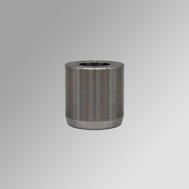 Forster - Neck Bushing .266