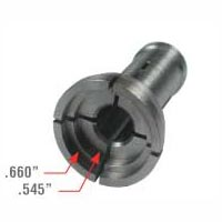 Forster - Collet #6 for Classic Case Trimmer