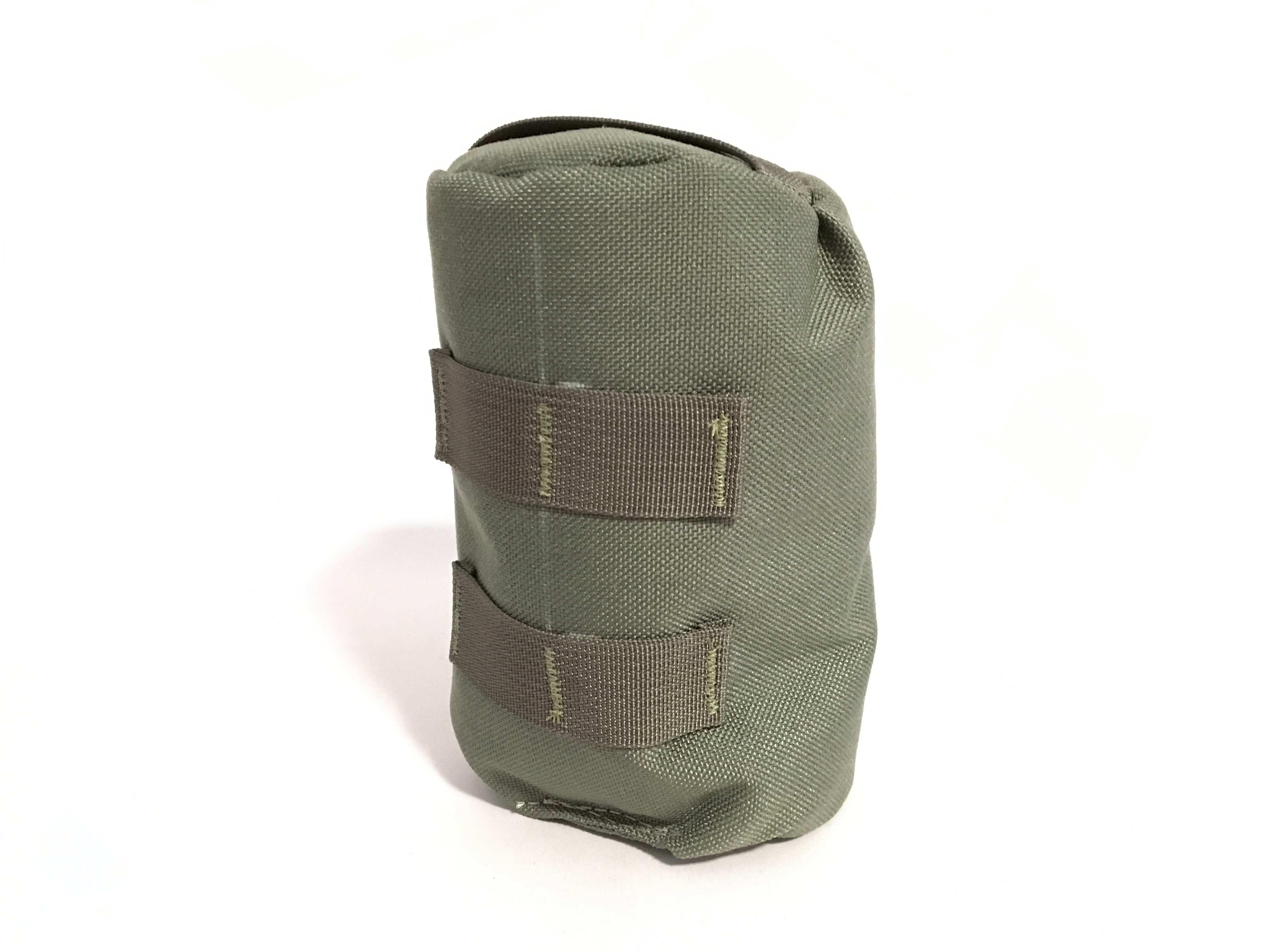 JSA Tactical - Shooting Bag Medium - Ranger Green