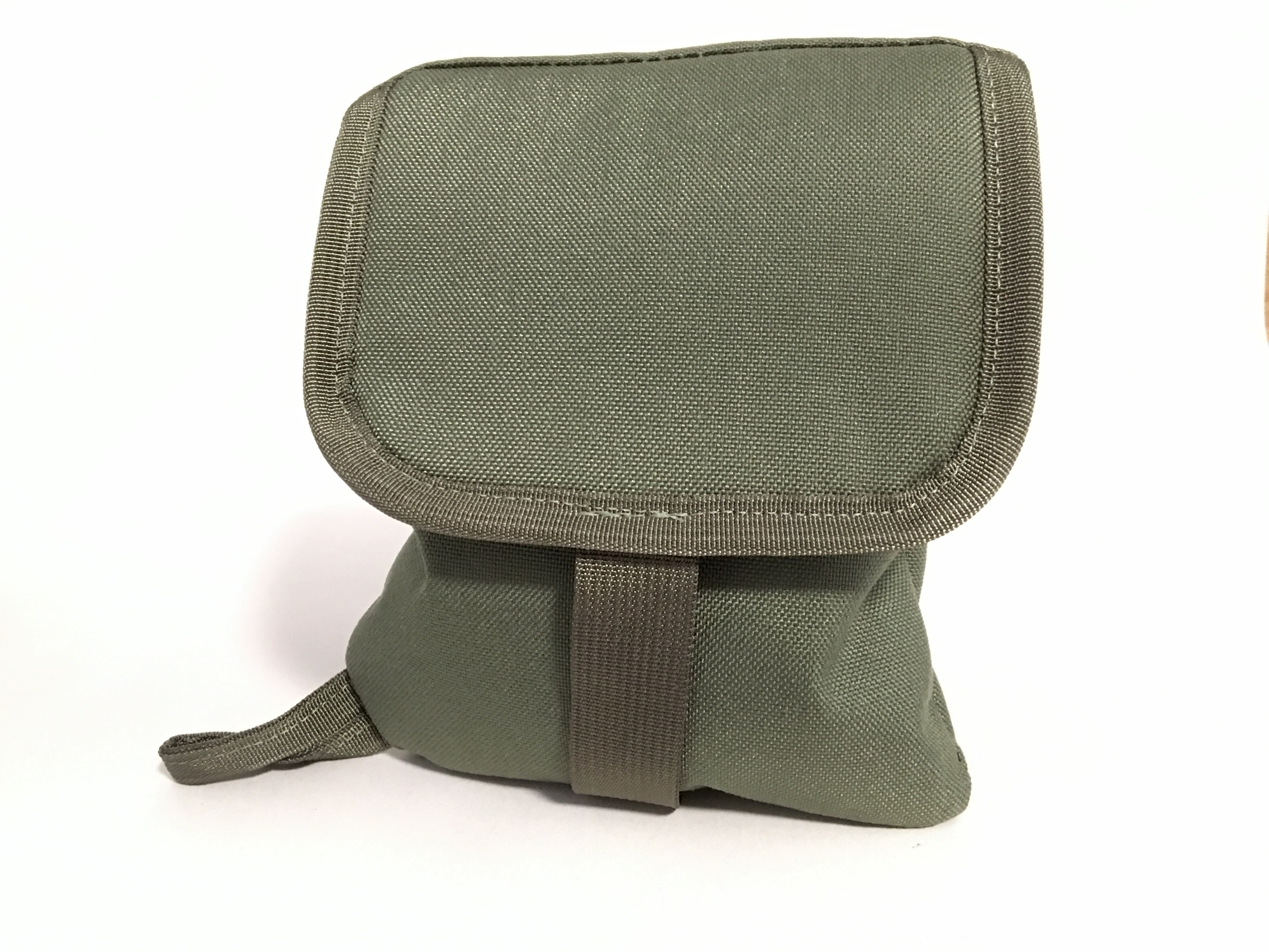 JSA Tactical - RS Pillow Shooting Bag - Ranger Green