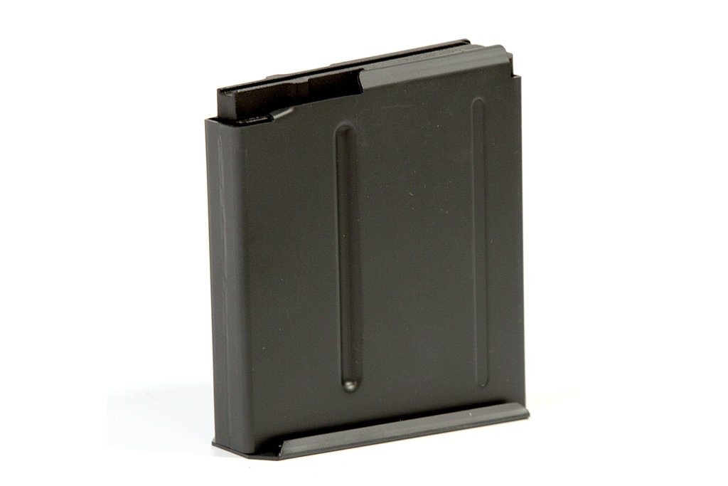 MDT - Metal Magazine Long Action .300 WM - 5 Round