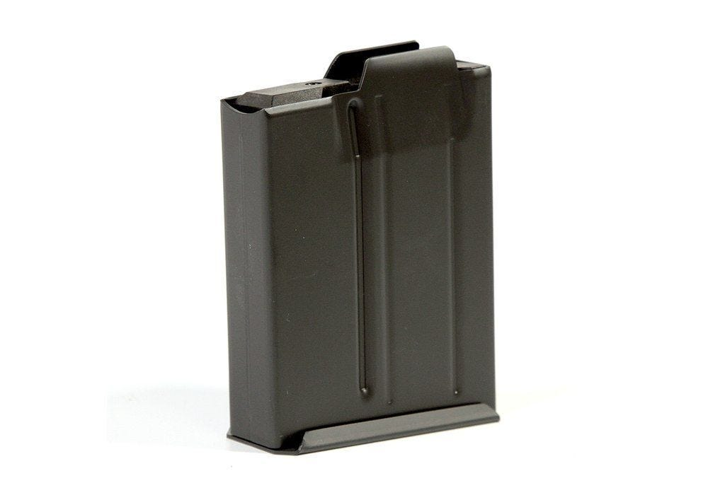 MDT - Metal Magazine for 300WSM, 6.5PRC, and 7mm RSAUM - 7 Round