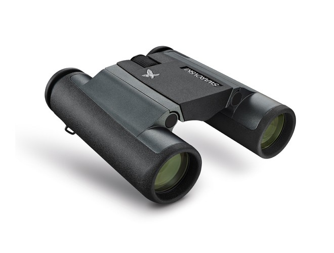 Swarovski - CL Mountain Pocket 10x25 Binocular
